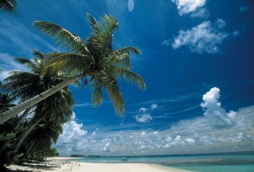 marshall-island-photo.jpg