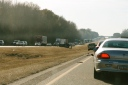 i40_south_near_memphis_wreck