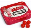 bacon fun gum