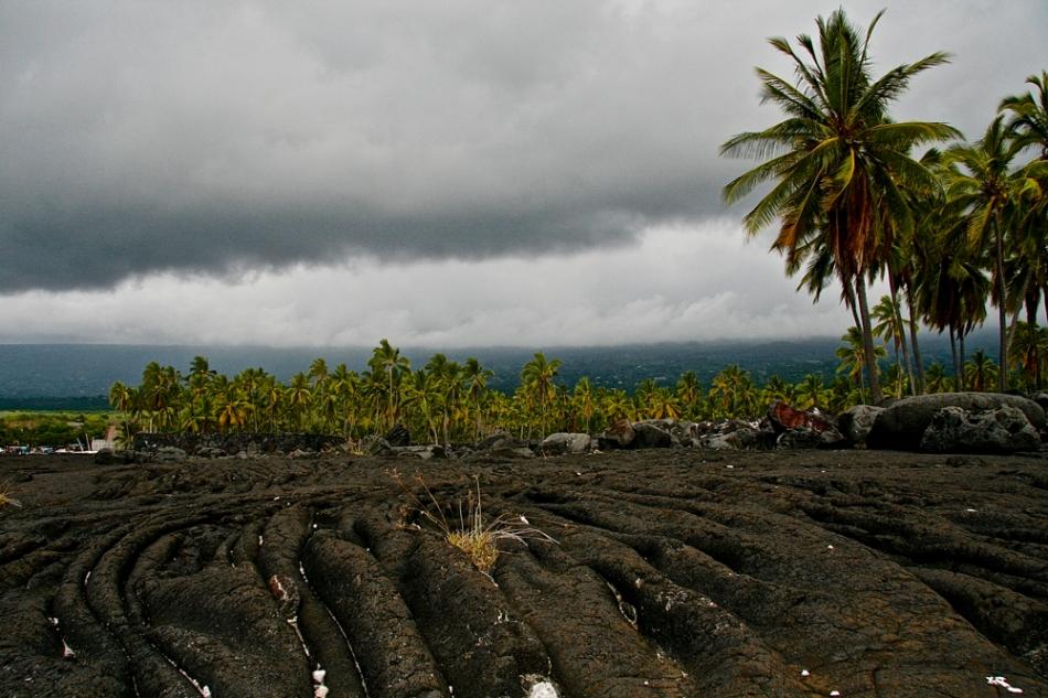 Big_Island_lava
